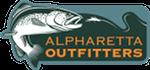 Alpharetta Outfitters