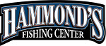 Hammonds Fishing Center