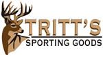 Tritt's Sporting Goods